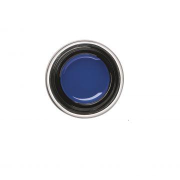 CND Brisa Blue Opaque 14g