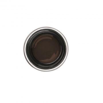 CND Brisa Black Opaque 14g