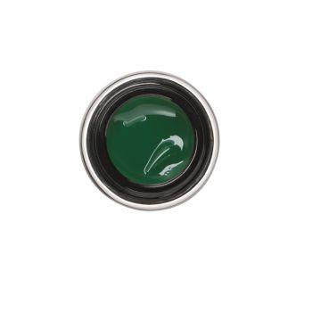 CND Brisa Green Opaque 14g
