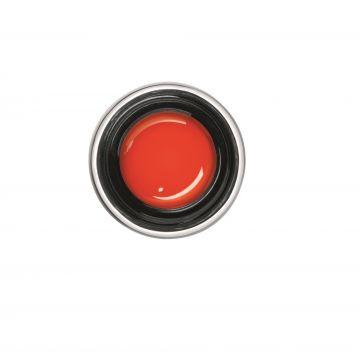 CND Brisa Orange Opaque 14g