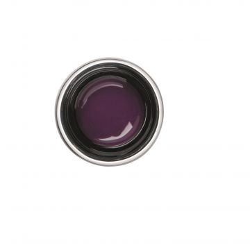 CND Brisa Purple Opaque 14g