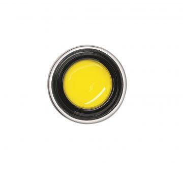 CND Brisa Yellow Opaque 14g