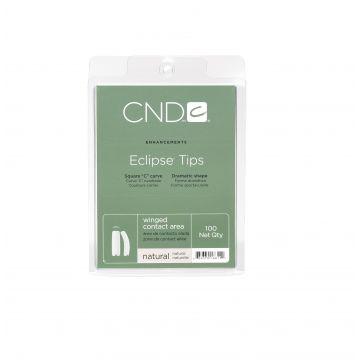 CND Eclipse Naturel N100