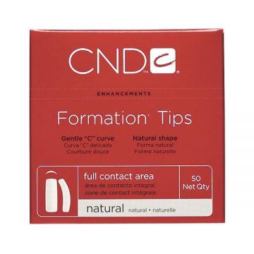 CND Formation Naturel N1