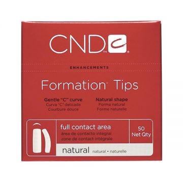 CND Formation Naturel N4