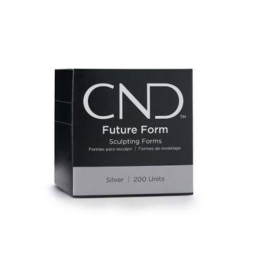 CND Future Forms