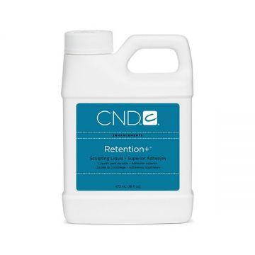 CND Retention+ Sculpting Liquid 473ml