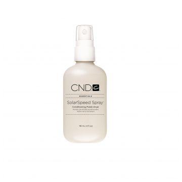 CND SolarSpeed Spray™ 118ml