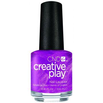 CND Creative Play Crushing It 13,6ml