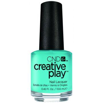 CND Creative Play Drop Anchor 13,6ml