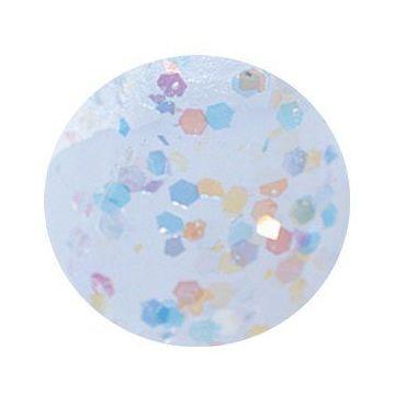 EzFlow Color Acryl Glitter Powder Boogie Fever 28g