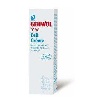 Gehwol Eeltcrème 125ml