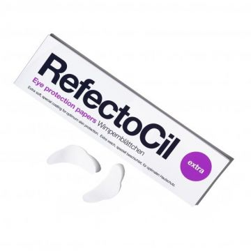 RefectoCil Wimper Extra