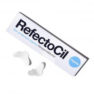 RefectoCil Wimperblaadjes Regular