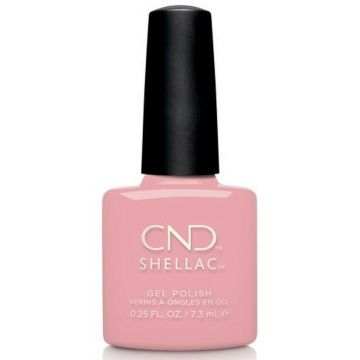 CND Shellac Forever Yours 7,3ml