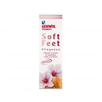 Gehwol Soft Feet Voetbad 200ml