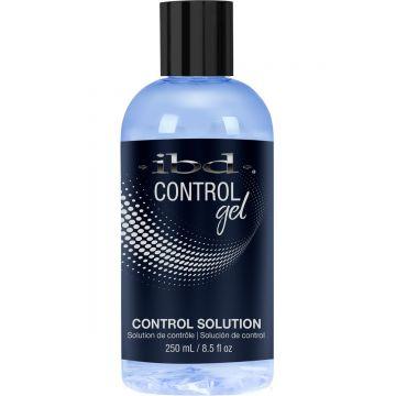 IBD control gel solution 250ml