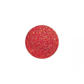 IBD Glitterpoeder 3,5g Fading Sunset