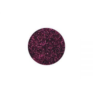 IBD Glitterpoeder 3,5g Summer Sunset Purple