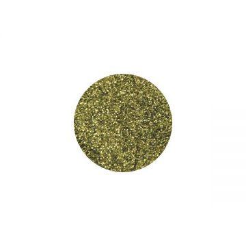 IBD Glitterpoeder 3,5g Sunshower Gold