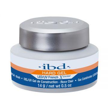 IBD LED/UV French Xtreme Blush 14g