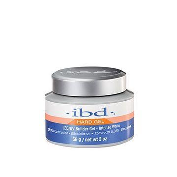 IBD LED/UV Builder Intense White 56g