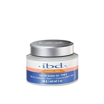 IBD LED/UV Builder Pink V 56g