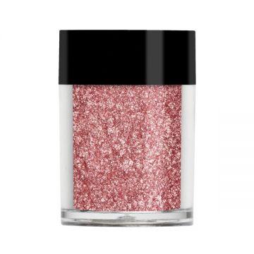 Lecenté Cluster stardust glitter