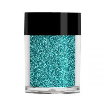 Lecenté ocean spray ultra fine glitter