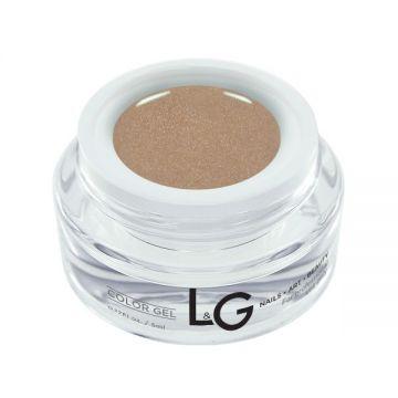 L&G Sahara Sands 5ml