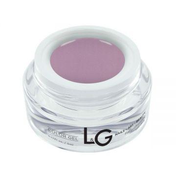 L&G Lavender Fields 5ml