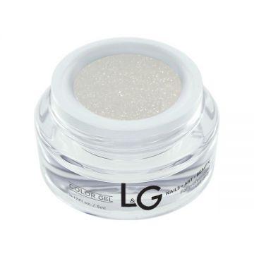 L&G Virgin Snow 5ml