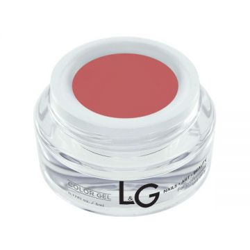 L&G Rose Blush 5ml