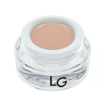 L&G French Nude 5ml