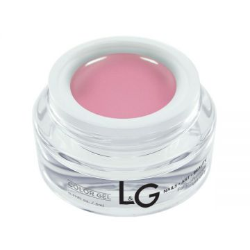 L&G Rosa 5ml