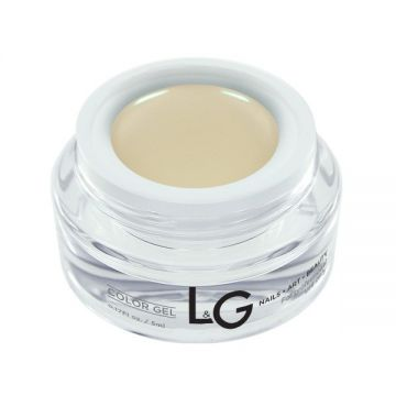 L&G French Natural 5ml