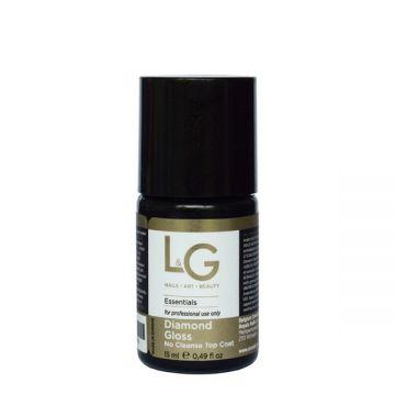 L&G Diamond Gloss 15ml