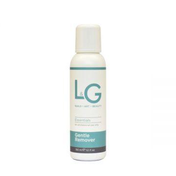 L&G Gentle Remover 150ml