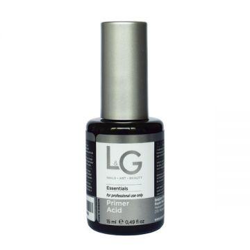 L&G Primer Acid