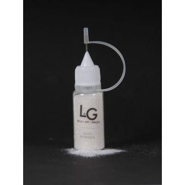 L&G Dust Powder 01