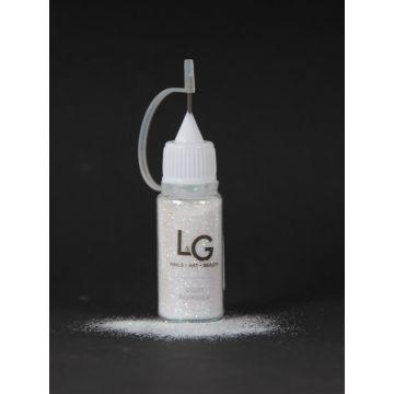 L&G Dust Powder 06