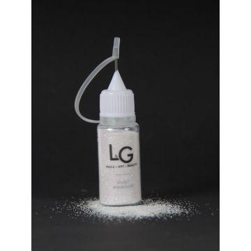 L&G Dust Powder 10
