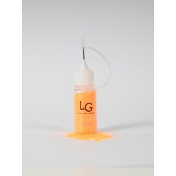 L&G Dust Powder 13