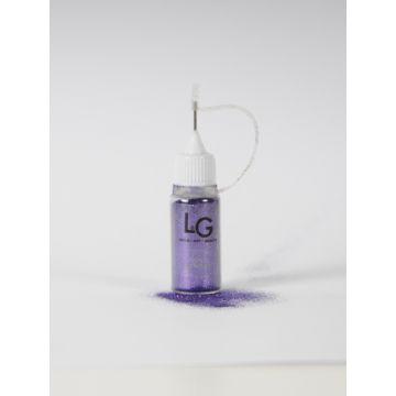 L&G Dust Powder 20