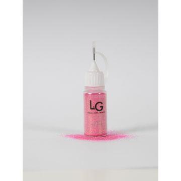 L&G Dust Powder 21