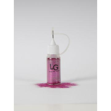 L&G Dust Powder 26