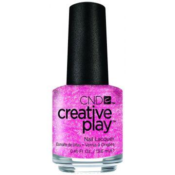 CND Creative Play LMAO! 13,6ml