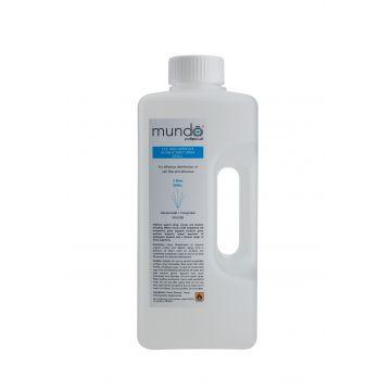 Mundo File & Tool Desinfectant 2L