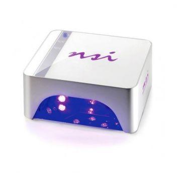 NSI LED Lamp