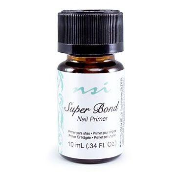 NSI Superbond Primer (acid) 15ml